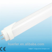 hot sale 1.2m 18w t8 led tube light set