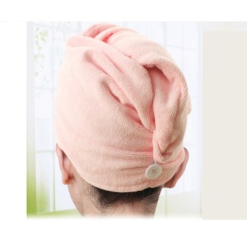 حار بيع ستوكات منشفة ل مجعد تجفيف الشعر والتنظيف