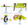 high quality china kick scooter for kids