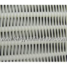 Spiral Dryer Fabrics for Paper Machine