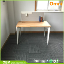 High Quality Hot Sell Office Desk for Single Person