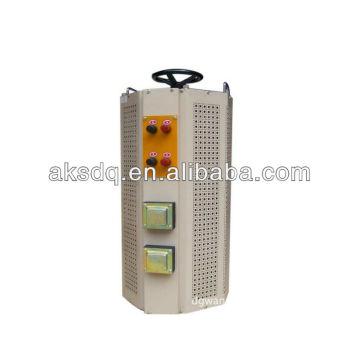 Regulador de voltaje de alta precisión TDGC2 TDGC2J 0.5KVA-40KVA