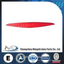 Automatische hintere Bremsleuchte / geführtes Bremslicht Selbstbeleuchtungssystem HC-B-9056