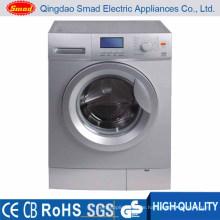 110V / 60Hz weiße Farbe Frontlader Waschmaschine