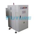 150kg/H Electirc Steam Boiler for Hospitals