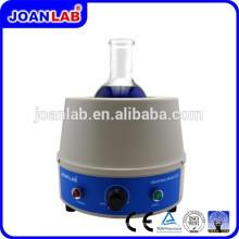 Manchon de chauffage de laboratoire JOAN avec fabricant d'agitateur