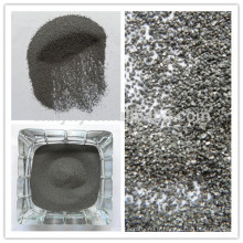 sable de fer