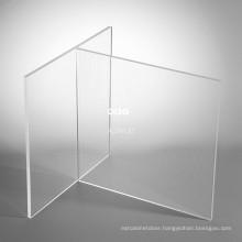 LGP sheets manufacturer acrylic light guide panel
