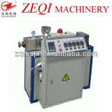 Lab Twin Screw Extruder/ Conical Twin Screw Extruder