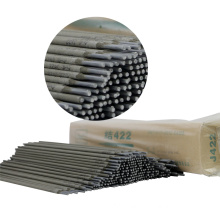 2.5mm 3.2mm Stainless Steel Welding Electrodes E308 E308L Stainless Steel Welding Rod
