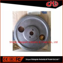 Hochwertige ISL Diesel Motor Teile Kraftstoffpumpe Getriebe 3931380