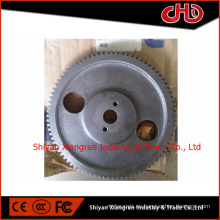 Alta calidad ISL Diesel Engine Parts Bomba de combustible Gear 3931380