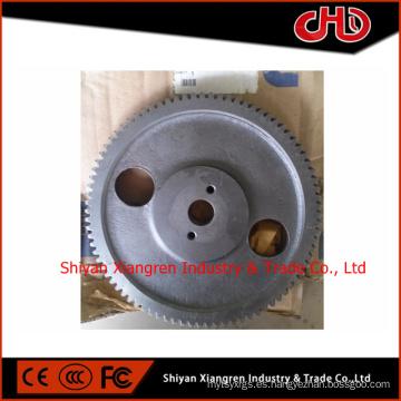 Alta calidad ISL Diesel Engine Parts Bomba de combustible Gear 3931380