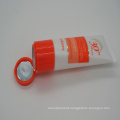 30ml Flexible Cosmetic Tube