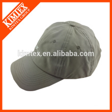 Custom Low Profile Blank Baseball Cap