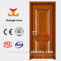 CE/ISO9001 Classic european style steel door design