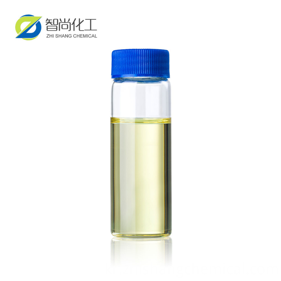 Nutrient Supplements Cas 506 32 1 Arachidonic Acid