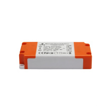 Factory price driver 12w 24-42V DALI dimming for led panel light