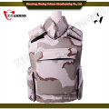HIgh Quality body armor Full Protection Bullet Proof Vest
