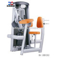 seated row machine for gym