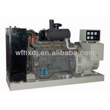 16KW-128KW deutz Generator