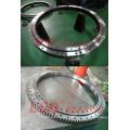 Slewing Bearing with External Gear or Internal Gear 232.21.0675.013