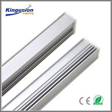 Kingunion 680-1700lm LED Tube Light T8/T5 CE TUV RoHS Approved