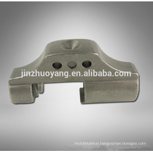 ISO9001:2008 certified OEM service stainless steel carbon steel lost foam casting