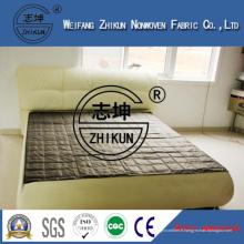 Wei Fang PP Projet de tissu non tissé