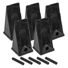 Agricultural & Construction Machinery Bucket Teeth
