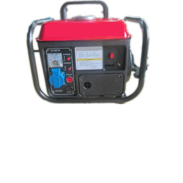 Generador de gasolina HH950-FR03 (500W-750W)