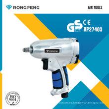 Rongpeng RP27403 Llave de impacto de aire