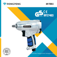 Rongpeng RP27403 Air Impact Wrench