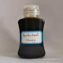 Buckwheat Honey, Black Honey, Pure Nature Honey