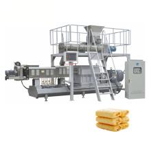 Máquina para hacer bocadillos de almohada rellenos de chocolate