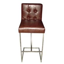 Banquet High Bar Chair Hotel Muebles
