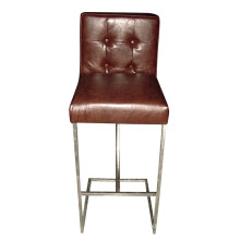 Banquet High Bar Chair Hotel Furniture