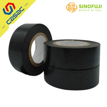 High voltage Flame Retardant Electrical Insulation PVC Tape
