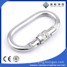 factory direct adjustable slide bar buckle