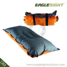 OEM/ODM Self Inflating Air Pillow From Eaglesight