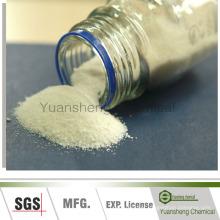 Retardador de concreto de gluconato de sódio (grau da indústria)