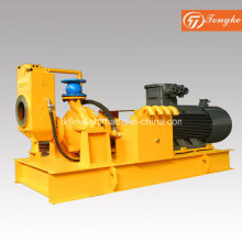 Electric Hot Water Circulation Pump, Self-Priming Pump