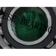Low Price Roller Bearing Spherical Roller Bearings (22332CC/W33) Ese Brand