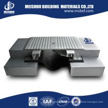 Watertight Aluminium Alloy Concrete Expansion Joint