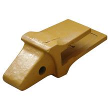 Adaptador de dientes de fundición Komatsu (20Y-70-14520)