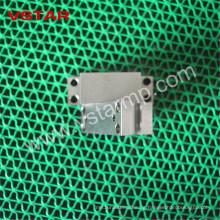CNC Machining Part for Stainless Steel Door