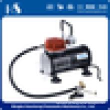 HSENG Bomba de inflação AS18W compressor de ar para brinquedos infláveis