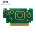 Good Quality 94v0 Rohs 4 Layer PCB Fabrication for Wireless Router