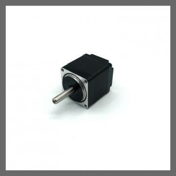 NEMA11/28mm Hybrid stepper motor (1.8°)