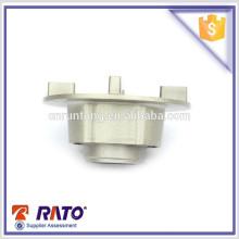 Für GS125 China Manufaktur Produktion Qualität Motorrad Impact Dämpfer